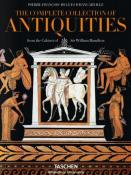 THE COMPLETE COLLECTION OF ANTIQUITIES FROM THE CA