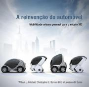 REINVENCAO DO AUTOMOVEL, A