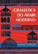 GRAMATICA DO ARABE MODERNO