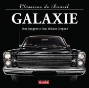 CLASSICOS DO BRASIL - GALAXIE