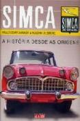 SIMCA - A HISTORIA DESDE AS ORIGENS