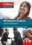 WORKPLACE ENGLISH