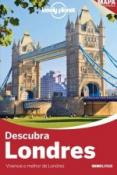 LONELY PLANET - DESCUBRA LONDRES