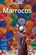 LONELY PLANET - MARROCOS