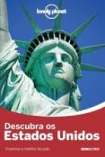 LONELY PLANET - DESCUBRA OS ESTADOS UNIDOS