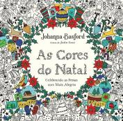 CORES DO NATAL, AS