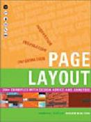 PAGES LAYOUT