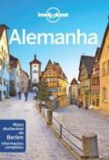 LONELY PLANET - ALEMANHA