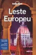 LONELY PLANET - LESTE EUROPE