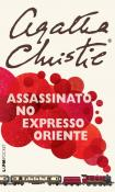 ASSASSINATO NO EXPRESSO ORIENTE - POCKET