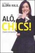 ALO, CHICS! - ETIQUETA CONTEMPORANEA