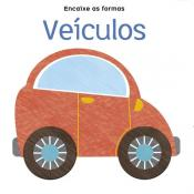VEICULOS