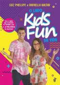 LADO KIDS FUN DA VIDA, O