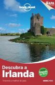 LONELY PLANET - DESCUBRA A IRLANDA