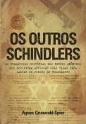OUTROS SCHINDLERS, OS