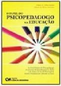 PAPEL DO PSICOPEDAGOGO NA EDUCACAO, O